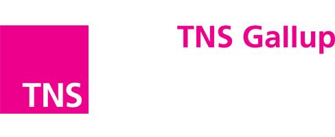 TNS_gallup-1