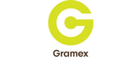 gramex-1