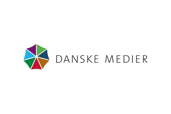 DanskeMedier
