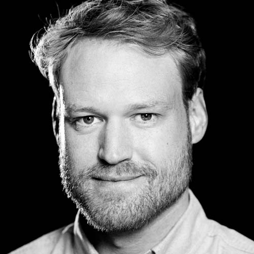 Rasmus Thaarup_1