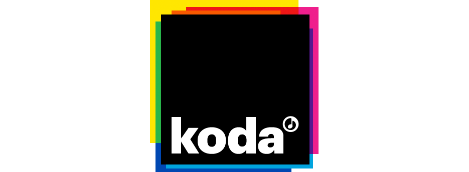 koda_logotype2