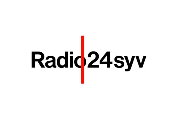 radio24syv-600x400hvid