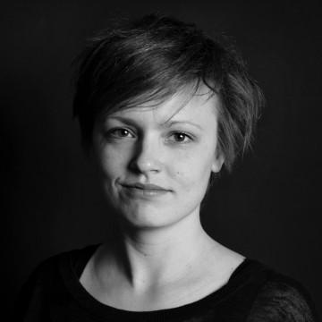 Katrine-Yde