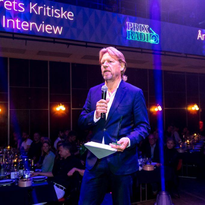 AaretsKritiskeInterview2017