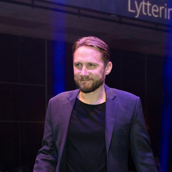 AaretsLytterinddragelse2017