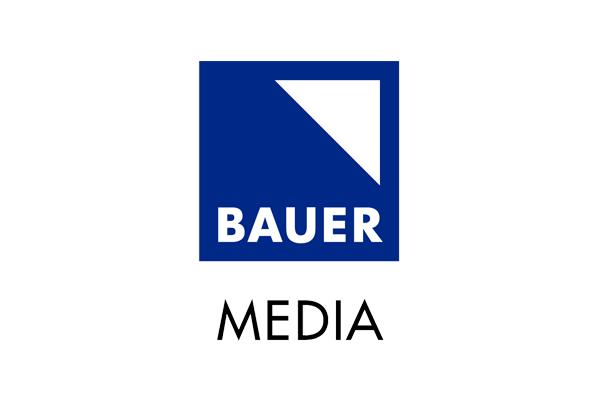 bauer-600x400