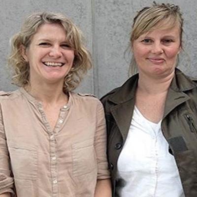 400x400_Inge og Christina