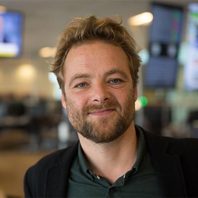 400x400-Søren-Schultz-Jørgensen